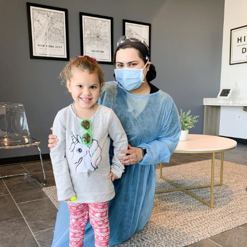 Friendly Dentist in Richmond 02